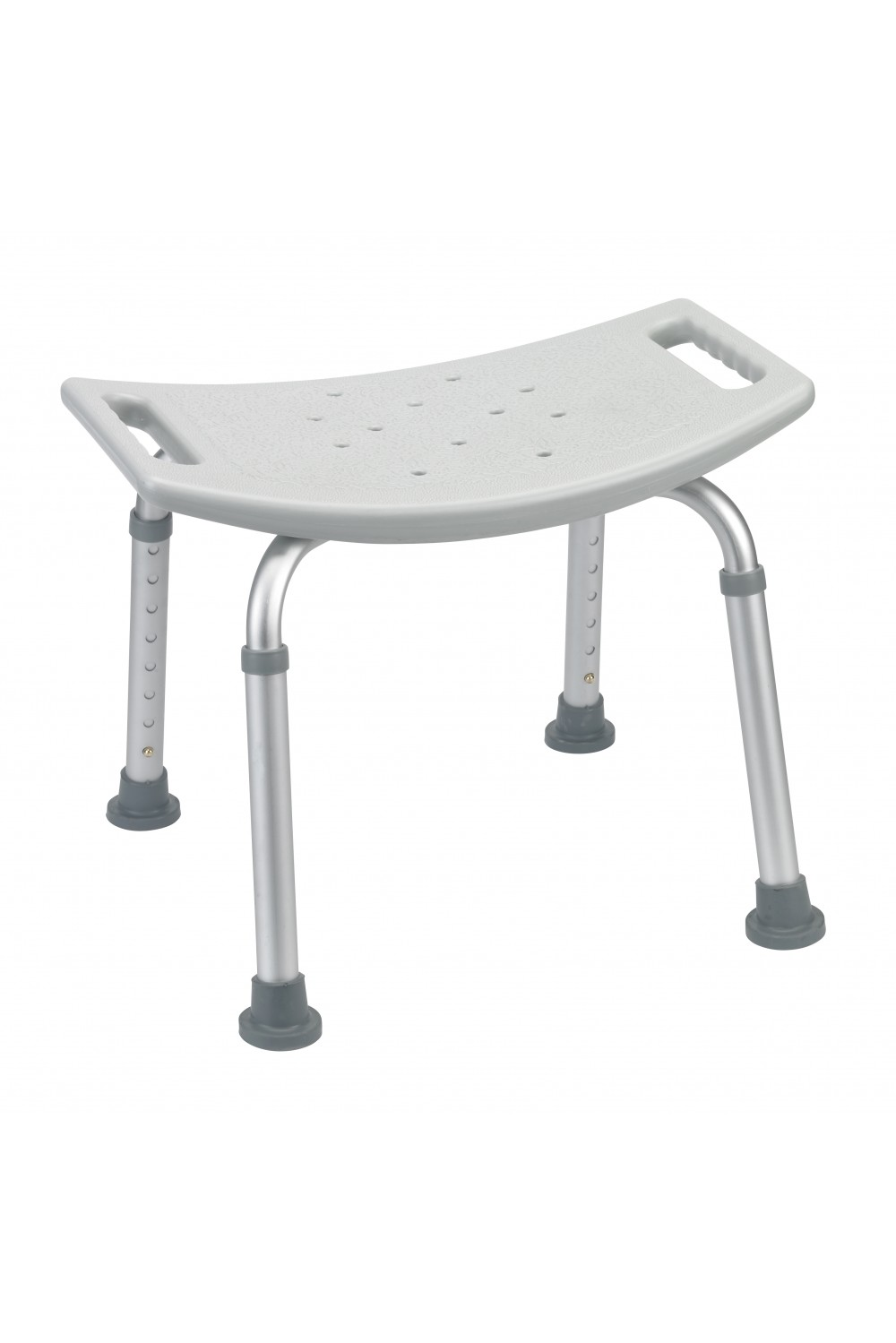 bathroom safety shower tub bench chair with back grey cast iron table and chairs gumtree - gba medical