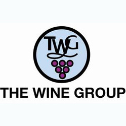 The Wine Gruop