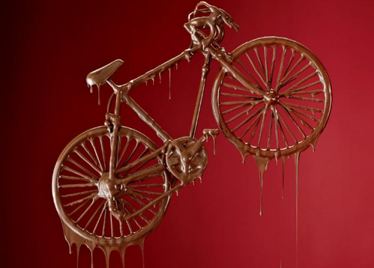 chocoloate-bike-1_0