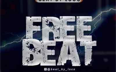 Loco de la cruz free beats weekly- Spice