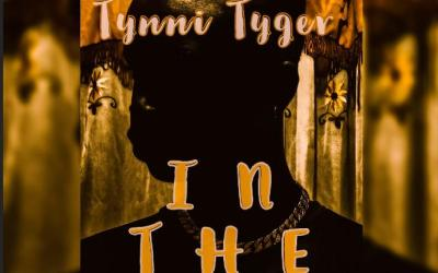 """Tynni Tyger Hardcore Vibes in """"In the Trap"""""""