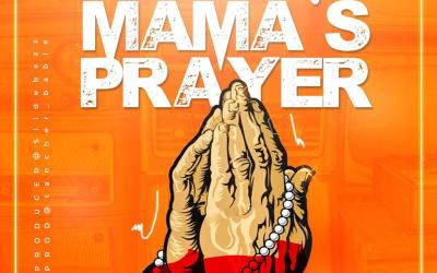 MUSIC: Tancher – Mama's Prayer | @tancherbabie
