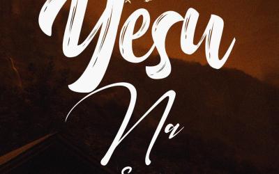 MUSIC: Emma Tonex – Yesu Na (Prod. Joerex)