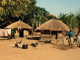 Enugu-Ezike: 6 things you can't do when Married from this Place