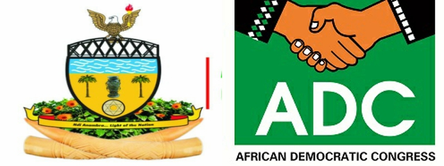 ADC zones Governor's position to Anambra South