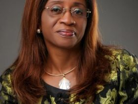 Lagos unveils plan to ease Ikorodu Gridlock