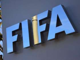 EPL: FIFA Bans Eight players From Chelsea, Man Utd, Others for Weekend Matches