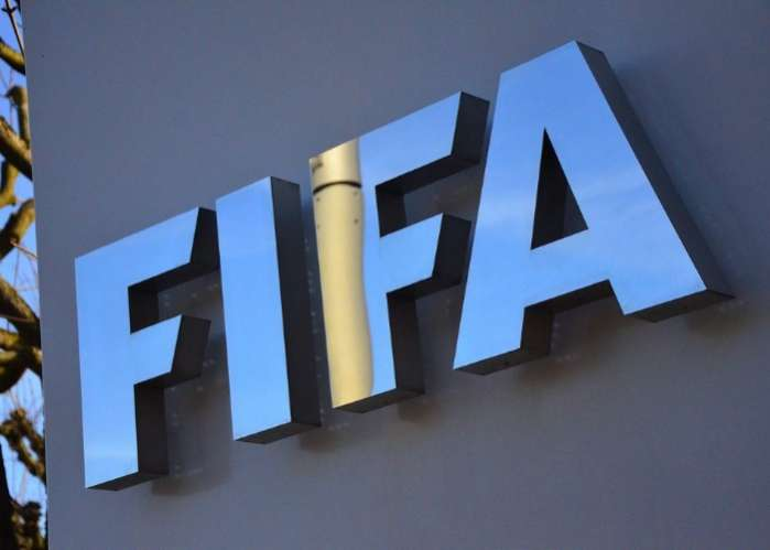 FIFA to find construction of technical center in Mali