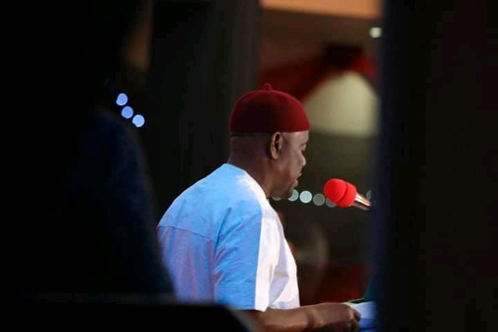 Covid: Gov. Wike threatens to reimpose lockdown in Rivers