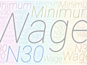 Labour draws battle line with Imo, Anambra and Kogi over minimum wage