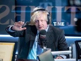 Prime Minister, Boris Johnson sets deadline for Brexit trade