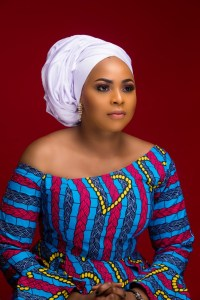 'BEEFING' IS THE SPIRITUAL SETBACK OF EVERY INDUSTRY BY STACY M. AMEWOYI