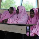 Muslim schoolgirls can wear hijabs in public schools, Kwara declares