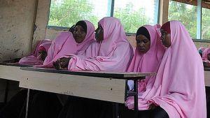 Muslim schoolgirls can wear hijabs in public schools, Kwara declares