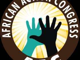 Edo 2020: AAC Denies Endorsing Obaseki