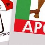 Anambra Poll: PDP, APC react to INEC timetable