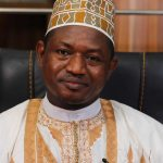 MURIC hails Kano for banning Islamic cleric