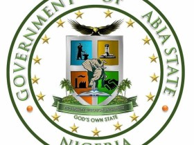 Abia govt issues warning to residents destroying State infrastructure