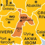 Police Inspector killed as 'Hoodlums' station in Abia