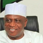 2015 Presidential Election: Where we brought Fulani from - Kawu Baraje