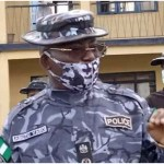 Police arrest seven persons with fake N7.8m, 110,000 dollars in Nasarawa