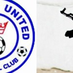 Adamawa United FC Driver Kidnaped by Gunmen