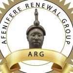 Afenifere, CSOs, others welcome U.S visa ban on Nigerian leaders