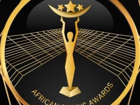 Six Sierra Leoneans nominated for the 2022 African Genius Awards