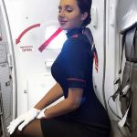 Alabi-Isama: How beautiful lady helped me escape plane crash