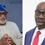 Edo, Ondo polls and Nigeria's electoral integrity