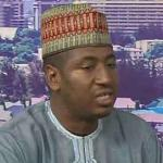 "Miyetti Allah To Yoruba: ""Nobody can chase us out"""