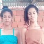 Gang Execution: Twin sisters shot dead on a road side in Brazil
