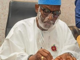 Kidnapping/Killing: Akeredolu orders Herdsmen to vacate Ondo forests