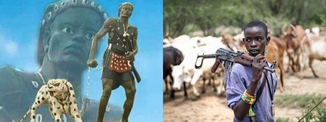 No Quit Notice To Fulani In South West – Governors