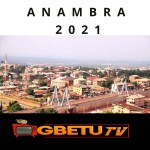 Anambra 2021: Aspirants already buying votes with money