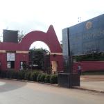 Senate to upgrade Auchi Poly to University