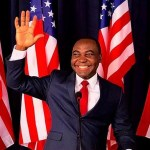 Nigerian, Austin Chenge, In Race For Governor In USA