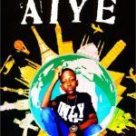 Ayeszy – Aiye