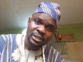 Baba Ijesha Rape Allegation: A Lesson To Be Kept In Archive