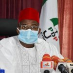 Fulani Herdsmen carry AK-47 to protect their Commonwealth - Bala Mohammed
