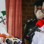Bala to Akeredolu: Herders Don't Need Your Consent to Reside in Forests