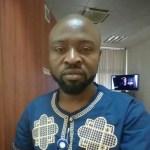 Obaseki's dedicated service is visible in Edo State - Benjamin Atu