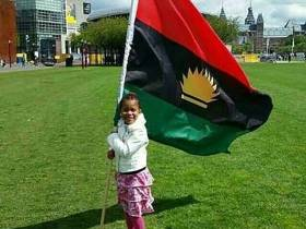 When Biafra Finally Comes