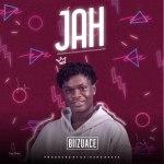 Biizuace - JAH (prod. by Diahard Beats)