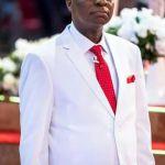 Kwara Hijab Crisis: Bishop Oyedepo weigh's in