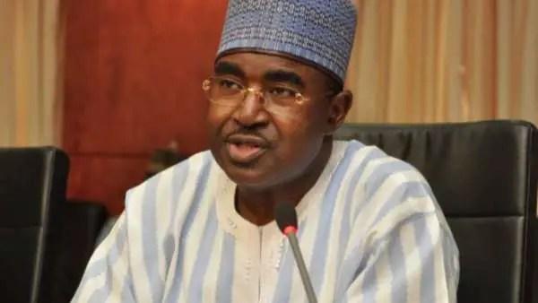 Lagalising cannabis will cause setback for Nigeria – Buba Marwa
