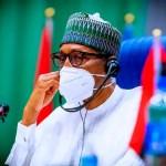 Why millions of Nigerians'll miss Buhari after 2023 – Yerima Abdullahi