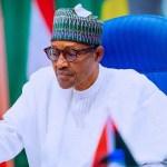 Buhari leadership worst in history of Nigeria – Kaduna cleric
