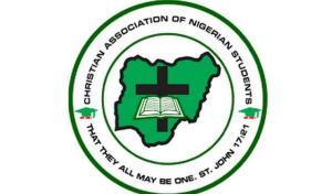 Muslim Teachers Not Rejected in Christian Schools - Oyo CAN