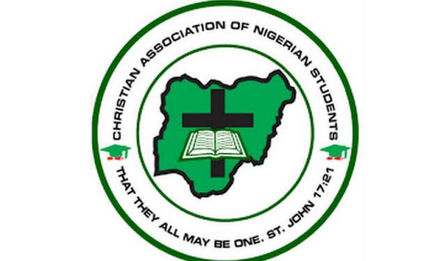 """The Christian Association of Nigeria (CAN) has urged the leadership of the National Assembly to suspend a bill before the House of Representatives seeking to institutionalise the use of hijab in the country. It said the bill is ill-timed and uncalled for. """"The bill titled: 'Religious Discrimination (Prohibition, Prevention) Bill, 2021' is seeking to provide a mechanism for enforcing certain provisions of the Constitution and other international laws that recognise the right of female to adorn hijab in public and private establishments."""
